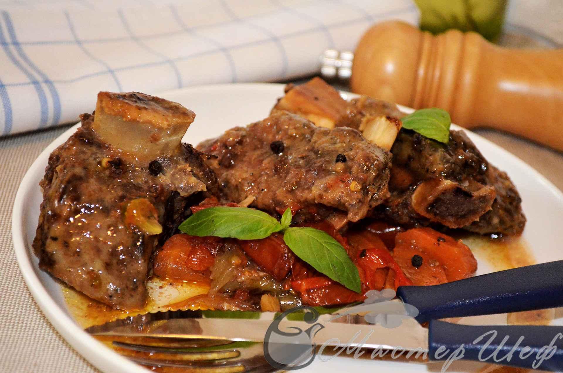Блюда с зелёной чечевицей рецепты с фото